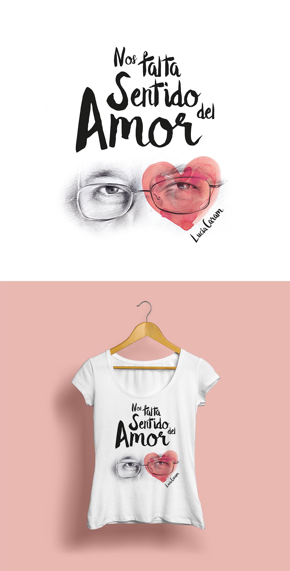 ilustracion-Lucia-Caram