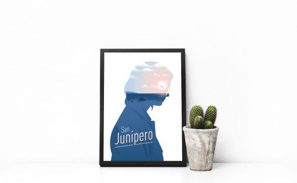 Poster-Frame-Mockup