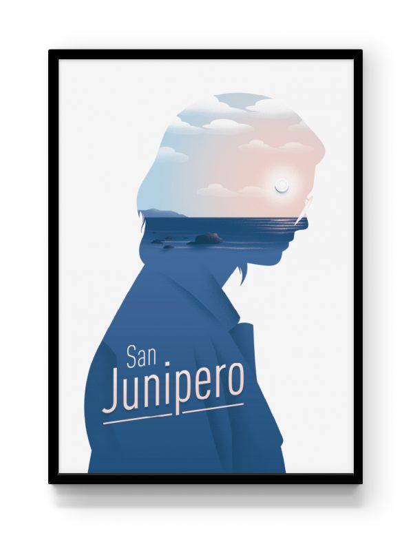 San-Junipero-marco