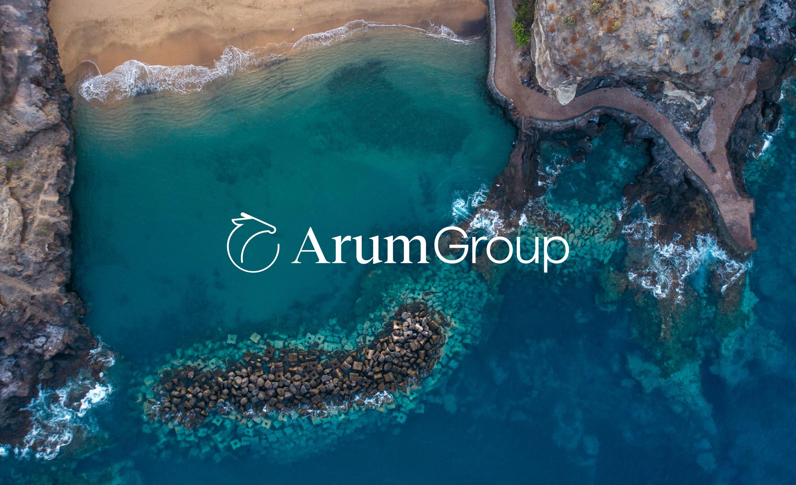 Arum Group